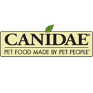 Canidae 卡比